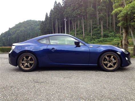 scion frs te37 wheel directory volk te37 17x8 0 38 scion fr s forum
