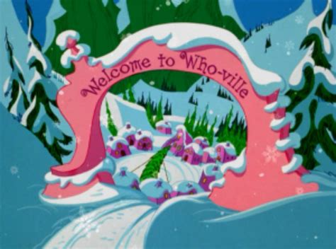 whoville christmas images whoville quotes quotesgram