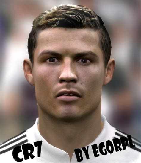 how to get ronaldos hair fifa 15 fifa 15 quot cristiano ronaldo by egorpl quot файлы патч демо