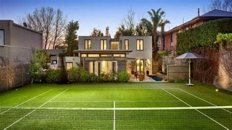houses to buy in melbourne top 5 most expensive house sales in melbourne