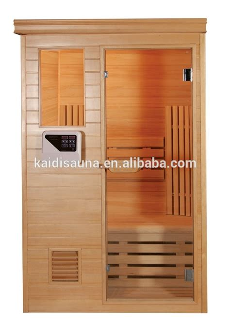 price steam sauna for home buy steam sauna for home