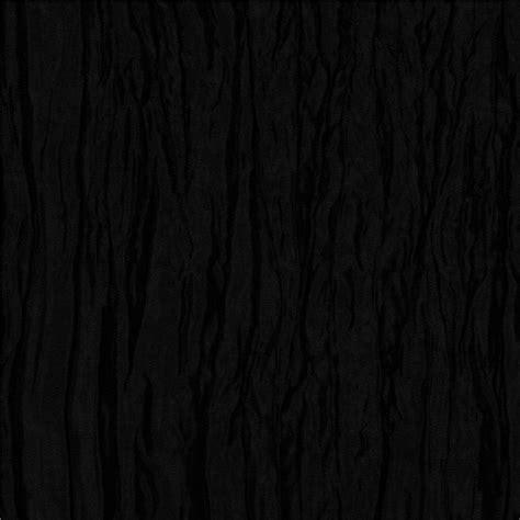 crushed taffeta black discount designer fabric fabric com