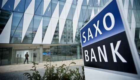 saxo bank india saxo bank open api to wire up china s finance