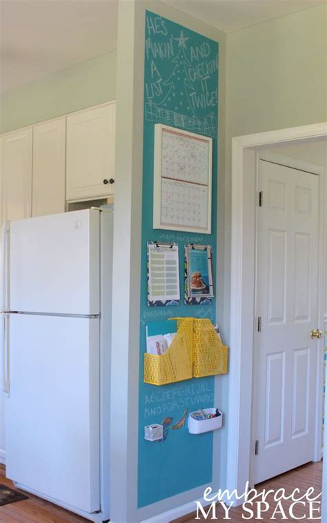 diy home center 1000 images about clever ideas for home organization on