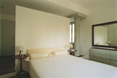 camere da letto con bagno e cabina armadio da letto con bagno e cabina armadi rifare casa