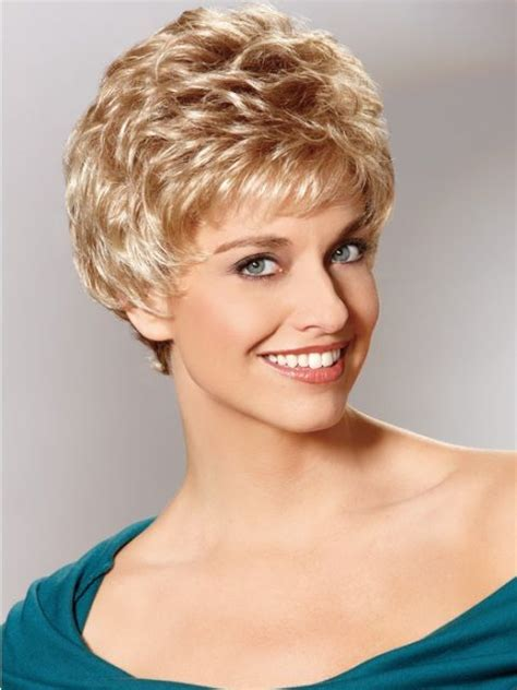 shorter hair styles for women in their 6os 100 best images about hair on pinterest pixie hairstyles