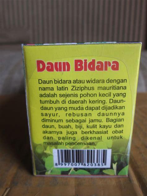 Teh Celup Herbal Daun Murbei manfaat teh celup daun bidara alzafa store