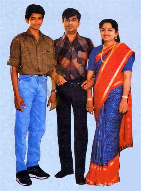 actor vijay ji latest film news online actress photo gallery tamil film
