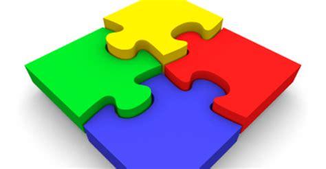 integration clipart   cliparts  images