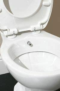benefits  combined bidet toilet ebay