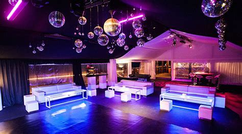 The Best Private Party Venues and Places in Pune