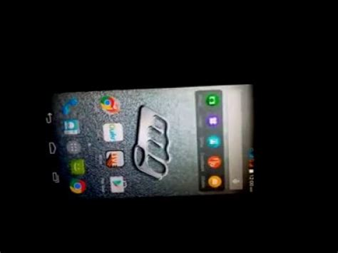 micromax a71 pattern unlock youtube micromax canvas xpress 2 e313 hard reset pattern unlock