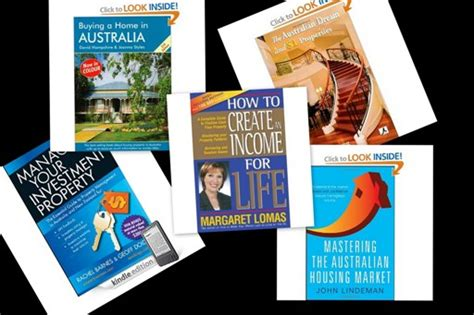 peli can invest books property investment books australia australian