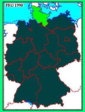 lenwelt de whkmla historical atlas schleswig holstein page