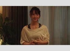 Million Yen Women | Site officiel de Netflix Nanaka Episode 1