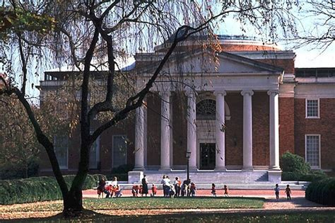 Unc Chapel Hill Mba In State Tuition by 50 Most Affordable Selective Colleges For Healthcare