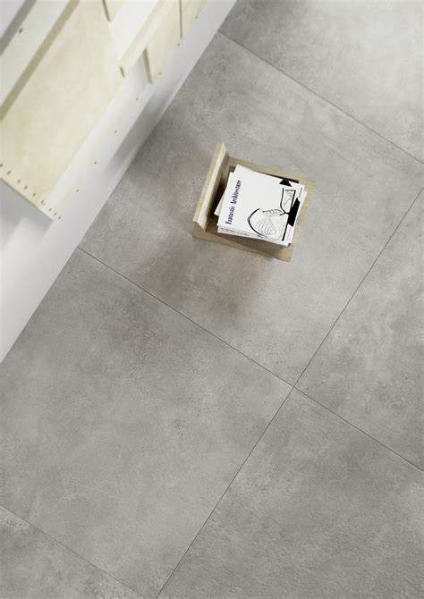 fliese 60x60 xlstreet big size tiles marazzi