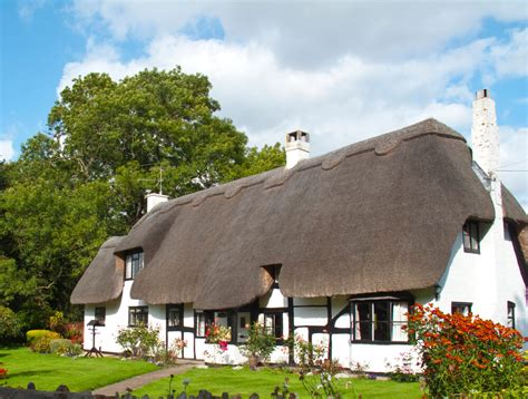 insurance for thatched houses insurance for thatched houses 28 images 17 best images about coltishall thatched