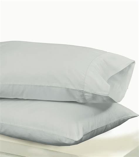 percale egyptian cotton sheets egyptian cotton percale 475 thread count extra deep pocket