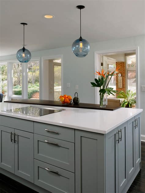 kitchen island colors beautiful pictures of kitchen islands hgtv s favorite