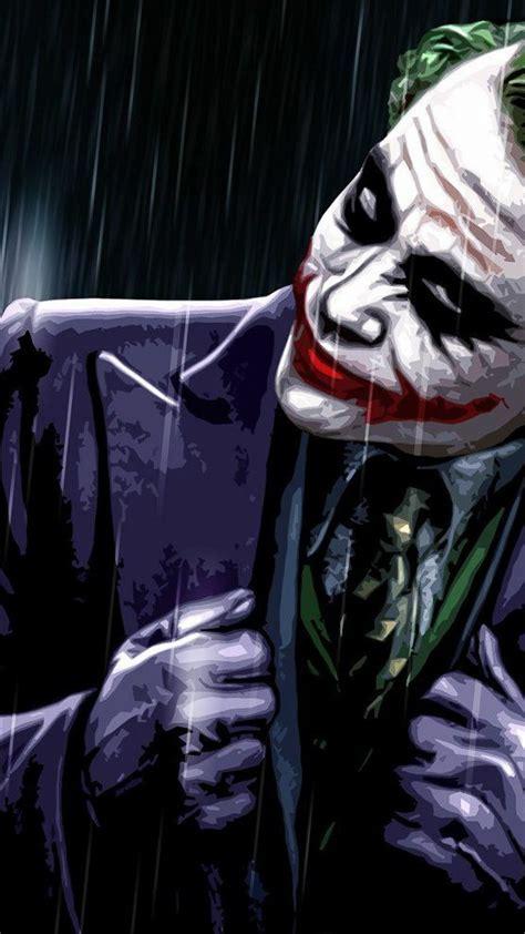 Batman Joker Hd Wallpaper For Android   Wallpaper sportstle