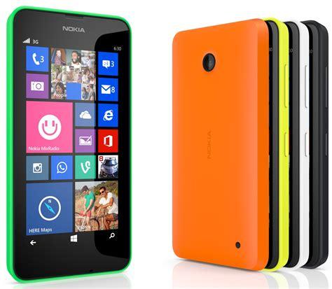 Nokia Lumia nokia lumia 635 specs review release date phonesdata