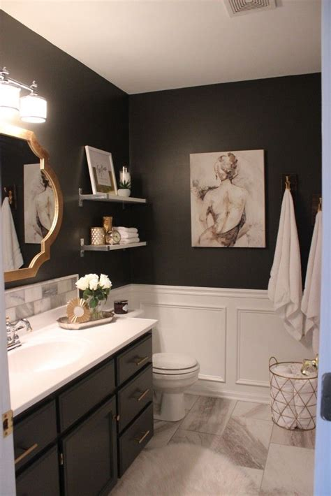 top 10 ideas about bagni on pinterest traditional gray