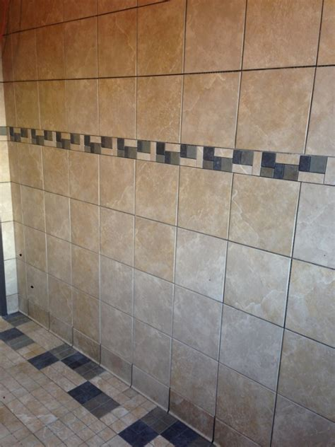 top 28 tile flooring youngstown ohio true north gas