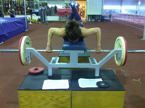 bench pull bench pull op papendal by naomi van as naomivanas on