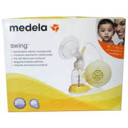 medela electric swing medela swing electric breastpump 1 st order