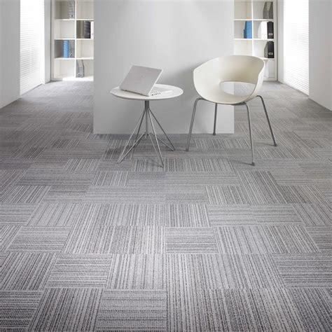 Carpet Tile Installation Milliken Carpet Tiles Installation Images