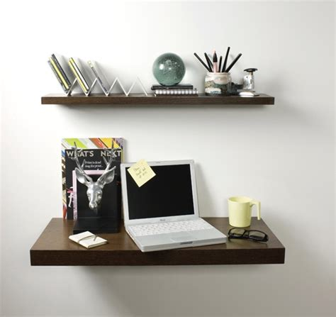 bespoke floating shelves black floating shelves bespoke nature