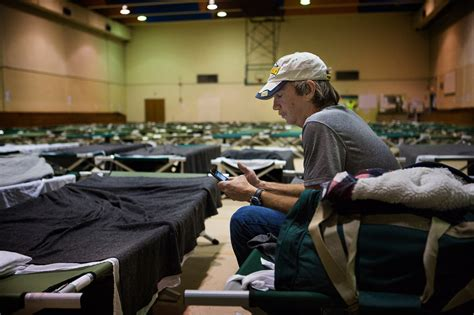 boston shelter homeless displaced by island bridge closure remain in flux wbur