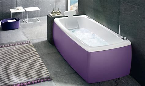 colored bathtubs purple colored bathtubs steveb interior clean colored