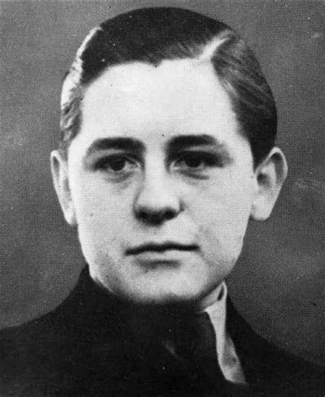 biography of wage rudolf supratman german resistance memorial center biographie
