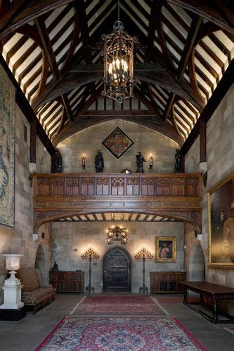 salisbury house des moines pin by deov on favorite places spaces pinterest