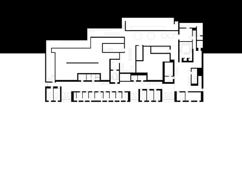 therme vals floor plan gallery of multiplicity and memory talking about