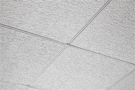 ceiling tile estimator march 2017 s archives foam ceiling tiles glass ceiling