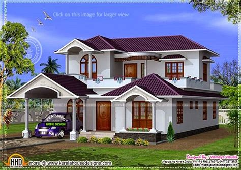 kerala home design may 2014 may 2014 kerala home design and floor plans