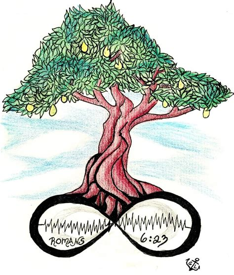 tattoo designs tree of life attractive unique tree of design by