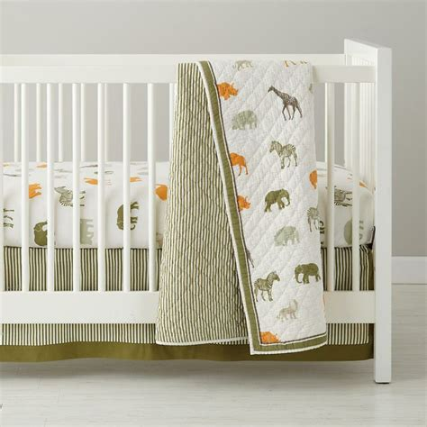 nursery bedding sets neutral discover and save creative ideas