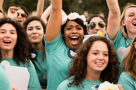Rollins Mba Ranking 2014 by Photos Bid Day 2015 College News Rollins College 360 News