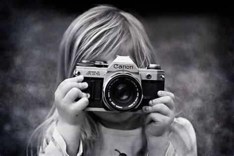 fotos en blanco y negro con algo de color fotos blanco y negro friki net