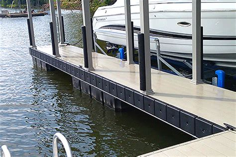 tige boat guide pole covers boat dock poles flotation systems boat dock bumpers