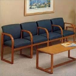 waiting room furniture bina discount office furniture deals on