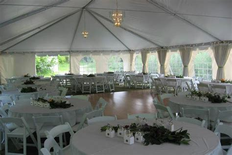 event   party tent ideas  photo