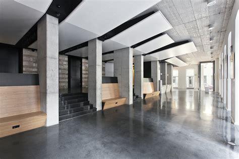art design studio budapest gallery of budapest music center art1st design studio 10