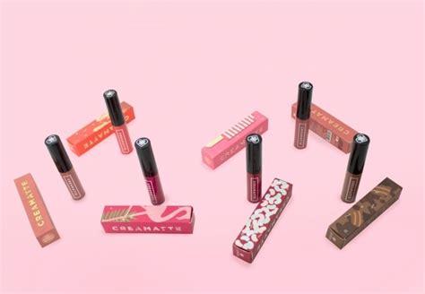Harga Emina Lipstick Matte terbaru ini dia matte lipstick keluaran brand lokal yang