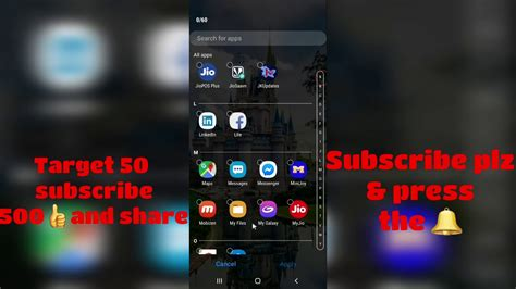 Samsung A10 Tips And Tricks by How To Hide Samsung A10 A20 A50 Apps And Photos