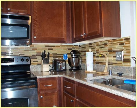 kitchen backsplash lowes lowes mosaic tile backsplash home design ideas kitchen